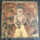 FRANCIS MBARGA THE GREAT LP crazy tune CAMEROON AFRO DISCO mp3 LISTEN