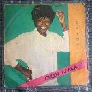 QUEEN AZAKA LP ezioyi NIGERIA mp3 LISTEN