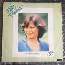 KATHY IBRAHIM LP sehari dalam cinta MALAYSIA SOUL FUNK DISCO BREAKS mp3 LISTEN