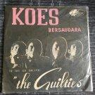 KOES BERSAUDARA LP guilties RARE INDONESIA GARAGE POKORA 1967 mp3 LISTEN