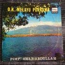 ORKES MELAYU PURNAMA LP same INDONESIA MELAYU mp3 LISTEN