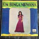 O.M. BUNGA NIRWANA LP same INDONESIA MELAYU mp3 LISTEN