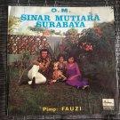 OM SINAR MUTIARA SURABAYA LP same INDONESIA MELAYU mp3 LISTEN