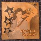 ORKES ZAENAL COMBO LP same INDONESIA 60s mp3 LISTEN