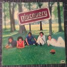 DISCOVERY LP same MALAYSIA FUNK DISCO BREAKS JAZZ FUNK PSYCH mp3 LISTEN
