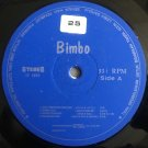 BIMBO LP same INDONESIA MODERN SOUL mp3 LISTEN