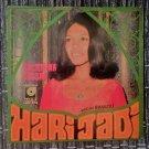 SALAMIAH HASSAN 45 EP hari jadi MALAYSIA PSYCH GARAGE mp3 LISTEN