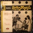 3 DARA SITOMPUL 45 EP oooh GARAGE INDONESIA IRAMA 60s mp3 LISTEN