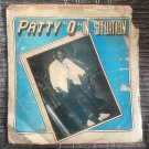 PATTY OKOYE LP Patty O in situation NIGERIA FUNK REGGAE mp3 LISTEN