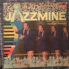 RAVI SHANKAR LP jazzmine INDIA JAZZ FUNK - AVANT GARDE mp3 LISTEN
