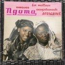 KHIM VALENTINO & ORCHESTRE DYNAMIC JAZZ 45 EP RARE CONGO NGOMA RUMBA CHA CHA mp3 LISTEN