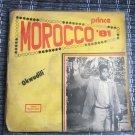 PRINCE MOROCCO LP vol. 1 okwudili NIGERIA mp3 LISTEN