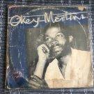 OKEY MARTINS LP ojemba NIGERIA RARE AFRODISIA mp3 LISTEN
