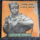 CHRISTOPHER MBADUGHA LP uga ndi nwe egwu NIGERIA mp3 LISTEN