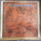 AFRICAN ROCK LP various KENYA BENGA mp3 LISTEN