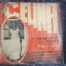 CELINA & HER GROUP LP ikpu n'amu NIGERIA mp3 LISTEN