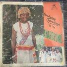 IBEALAOKE CHUKWUKEZIRI & ANAEDEONU LP anti concord NIGERIA mp3 LISTEN