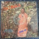 IBEALAOKE CHUKWUKEZIRI & ANAEDEONU LP nkiruka NIGERIA mp3 LISTEN