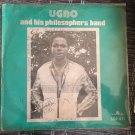 UGBO & HIS PHILOSOPHERS BAND LP same NIGERIA EDO mp3 LISTEN
