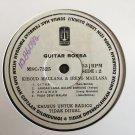 IRENG MAULANA & KIBOUD MAULANA LP guitar bossa INDONESIA BOSSA JAZZ BRAZIL PROMO mp3 LISTEN