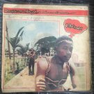 OSAYOMORE JOSEPH & THE CREATIVE SEVEN LP life is war NIGERIA EDO FUNK mp3 LISTEN
