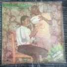 DOMBRAYE AGHAMA & THE STARS OF BENIN LP amuna special NIGERIA mp3 LISTEN