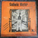 GODWIN ALETOR & THE TALENT OF UKPEBHO LP ahama NIGERIA mp3 LISTEN