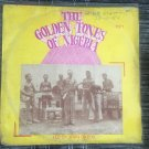JOHN OKPOR & THE GOLDEN TONES LP same NIGERIA mp3 LISTEN