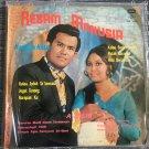 NORLENA ASIR - A. TALIB LP resam manusia MALAYSIA GARAGE mp3 LISTEN