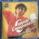 CONNIE CONSTANTIA LP ingin menyambung hidup INDONESIA FUNK MODERN SOUL mp3 LISTEN HARRY SABAR