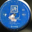 MARINI & THE STEPS LP irama tara pop disco vol 2 INDONESIA FUNK DISCO mp3 LISTEN