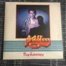RAY SAHETAPY LP say INDONESIA POP mp3 LISTEN