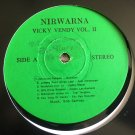 VICKY VENDY LP volume II INDONESIA SOUL FUNK DISCO mp3 LISTEN