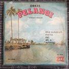 ORKES PELANGI LP same INDONESIA MELAYU ELVY SUKAESIH mp3 LISTEN j&B