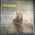 ORKES MELAJU PURNAMA LP same INDONESIA mp3 LISTEN J&B