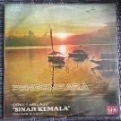 ORKES MELAJU SINAR KEMALA LP pengembara INDONESIA mp3 LISTEN