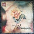 ORKES PURNAMA LP aku saudaramu INDONESIA mp3 LISTEN J&B OMA IRAMA