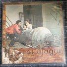 O.M. RIA BLUNTAS & MUTIARA LP si djagur INDONESIA mp3 LISTEN
