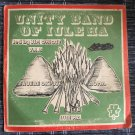 UNITY BAND OF IULEHA LP vol. 3 NIGERIA IJEIBOR mp3 LISTEN IJEBOR