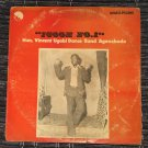 HON. VINCENT UGABI DANCE BAND LP igooh n°1 NIGERIA DEEP HIGHLIFE mp3 LISTEN