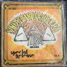 UNITY BAND OF IULEHA LP vol. 4 NIGERIA IJEIBOR mp3 LISTEN IJEBOR