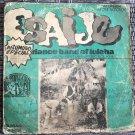 OSAIJE DANCE BAND LP asumugo special NIGERIA mp3 LISTEN