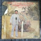 OMO SMART IDONIGIE & HIS HAPPY MORNING STARS BAND LP same NIGERIA mp3 LISTEN