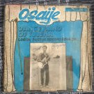 OSAIJE DANCE BAND OF IULEHA LP same NIGERIA mp3 LISTEN