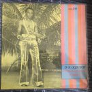 DA OGBEBOR & HIS SUPER SOUND LP same NIGERIA mp3 LISTEN