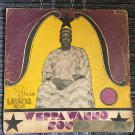 WEPPA WANO SOUND LP same NIGERIA IJEIBOR DEEP HIGHLIFE mp3 LISTEN