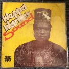 WEPPA WANNA SOUND LP vol.7 NIGERIA DEEP HIGHLIFE mp3 LISTEN IJEBOR IJEIBOR