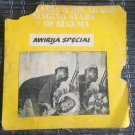 SASORABIA & HIS AKASO SINGING STARS LP awijira special NIGERIA mp3 LISTEN