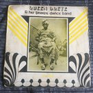 QUEEN ORETE & HER IJAWERE DANCE BAND LP same NIGERIA mp3 LISTEN