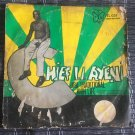 CHIEF I.I. AYENI & HIS GROUP LP same NIGERIA IJEIBOR mp3 LISTEN